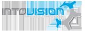 Intouision